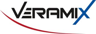 Veramix Polska logo